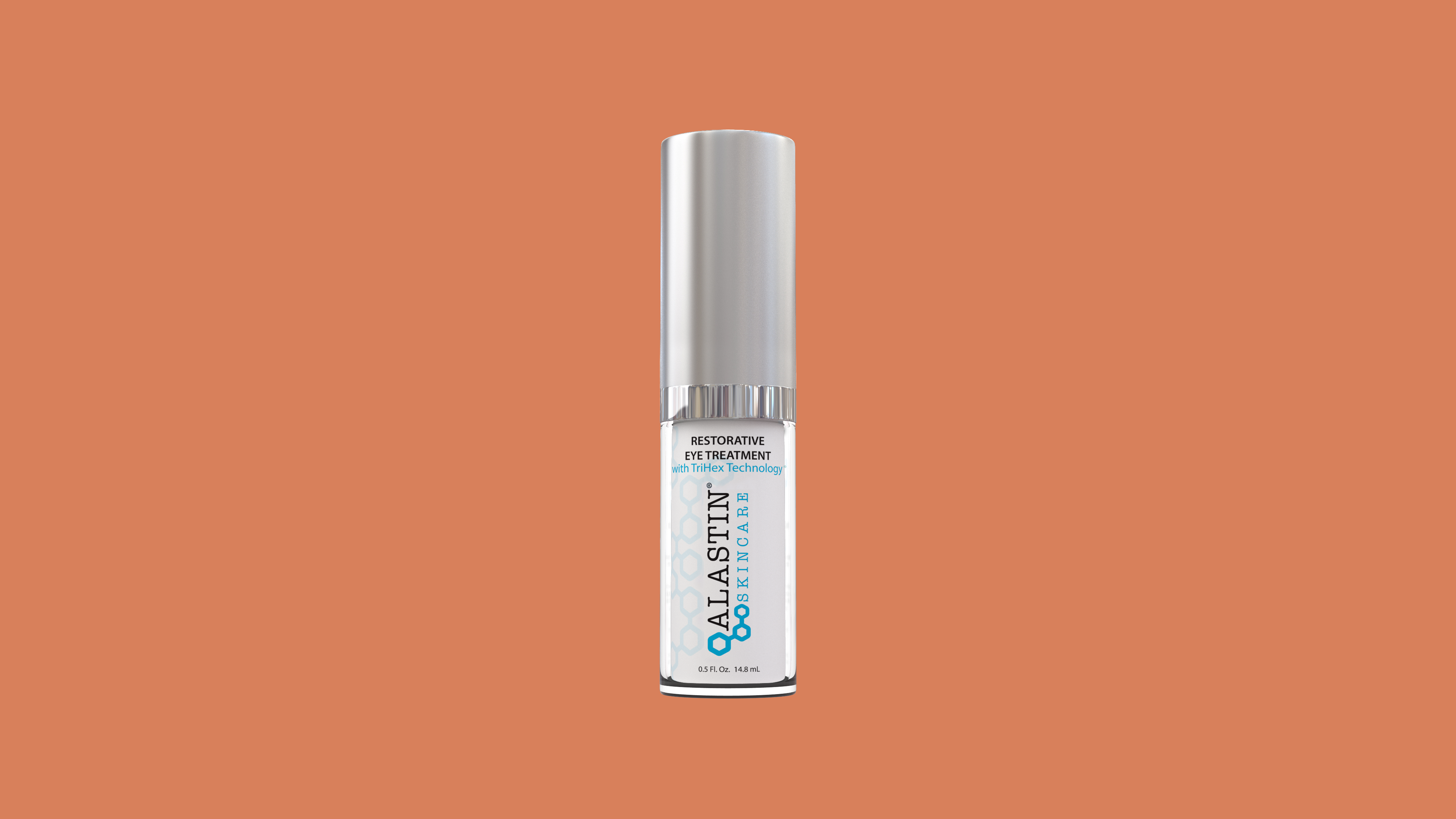 Alastin Skincare Restorative Eye Treatment with TriHex Technology