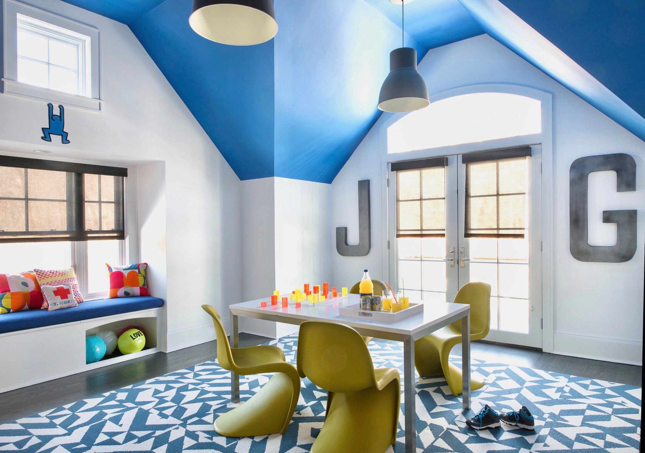 Excellent How To Create A Fun And Functional Playroom For Your Andrewgaddart Wooden Chair Designs For Living Room Andrewgaddartcom