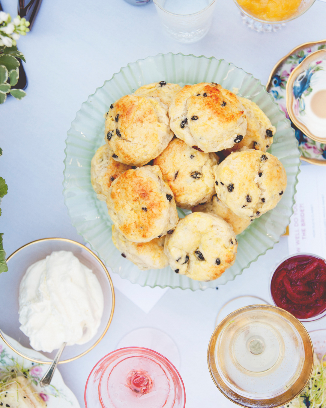claire-thomas-bridal-shower-tea-scones-0215