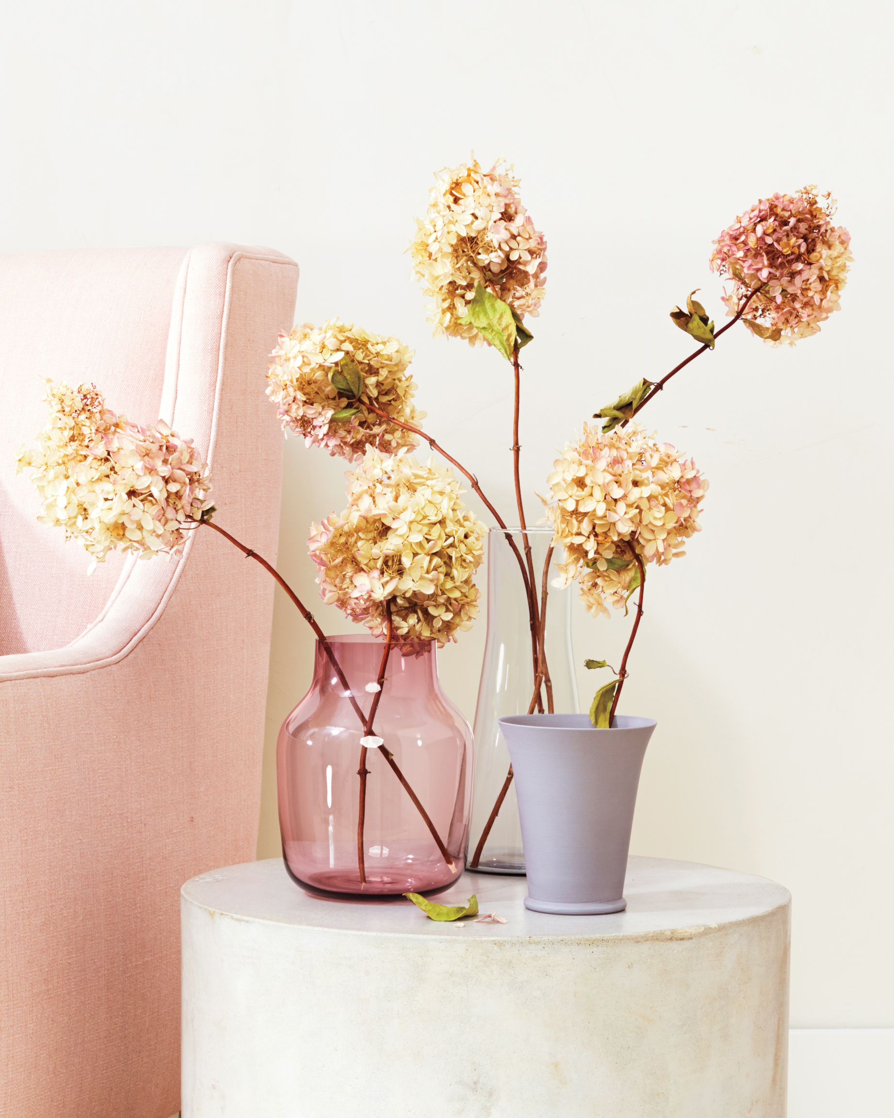 dried-hydrangea-decorating-497-d111217.jpg
