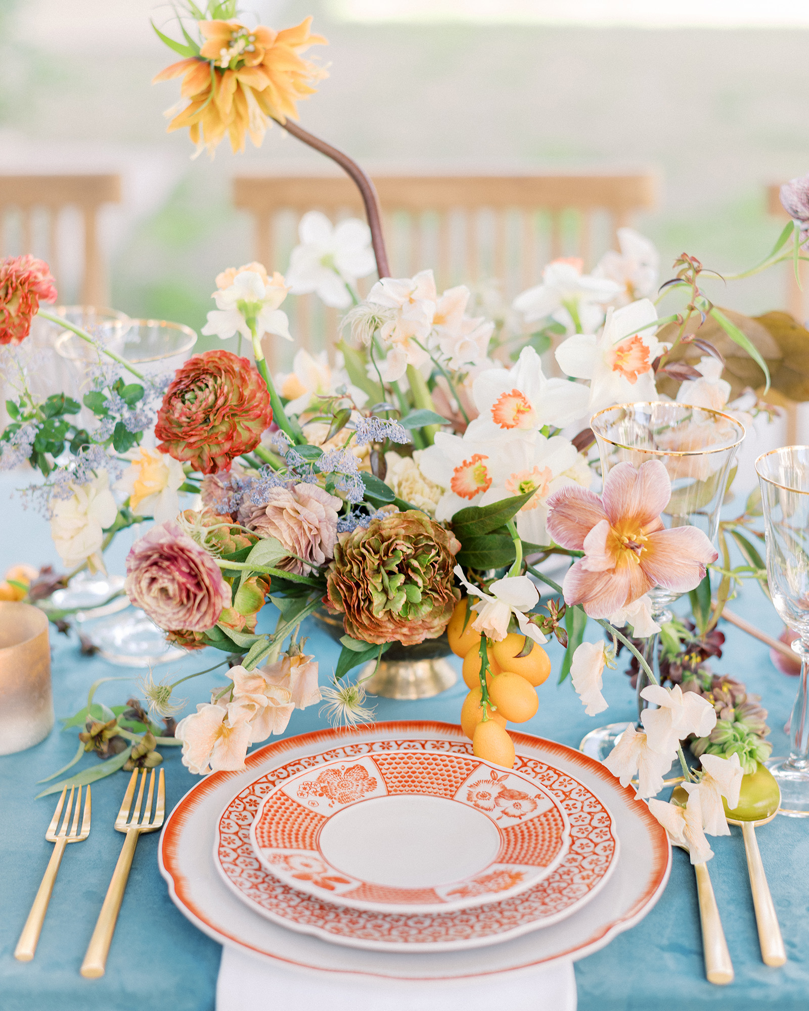 summer-rehearsal-dinner-ideas-luna-de-mare-0819