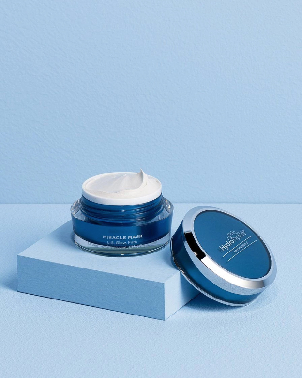 HydroPeptide Miracle Face Mask