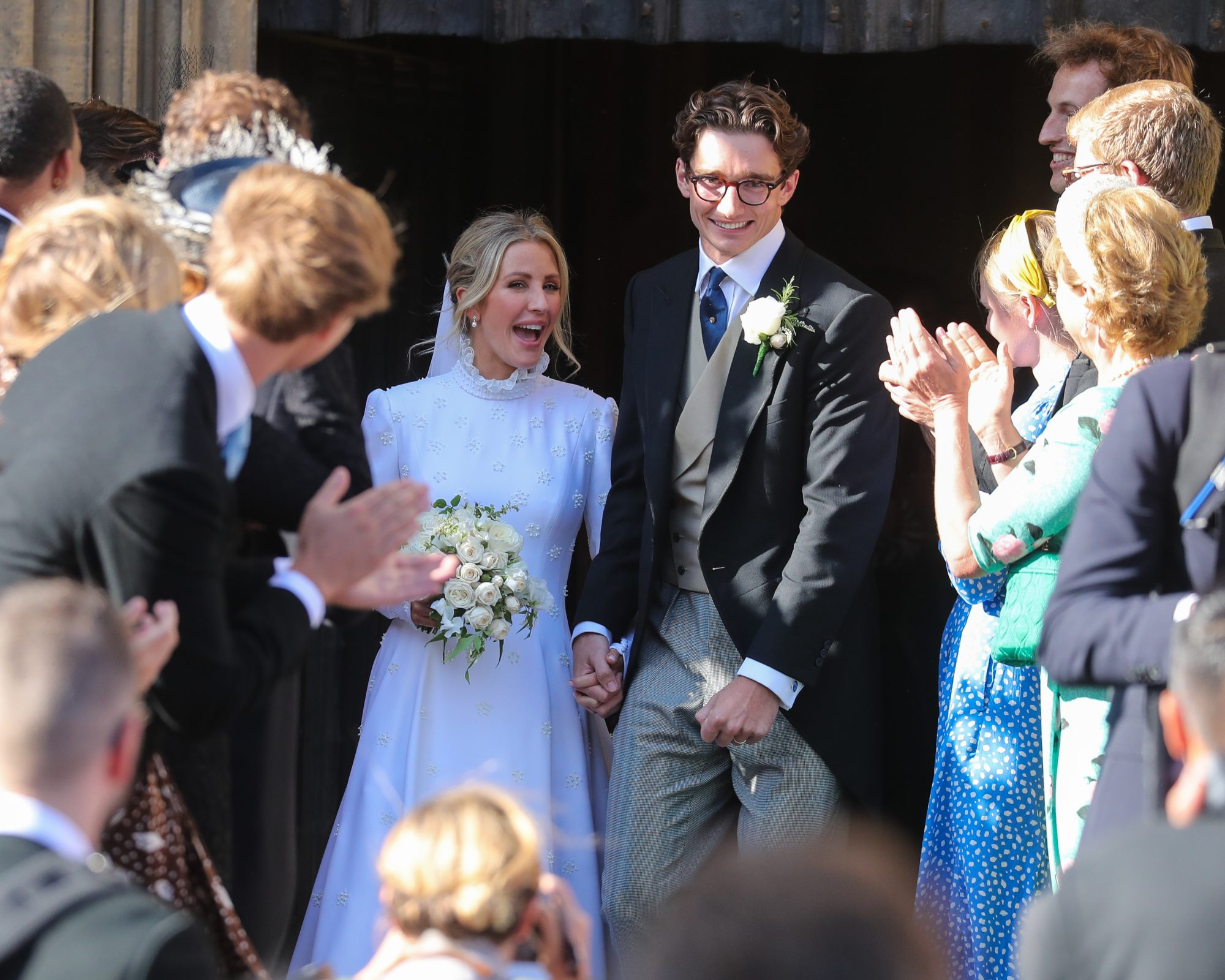 ellie-goulding-caspar-jopling-getty-0919