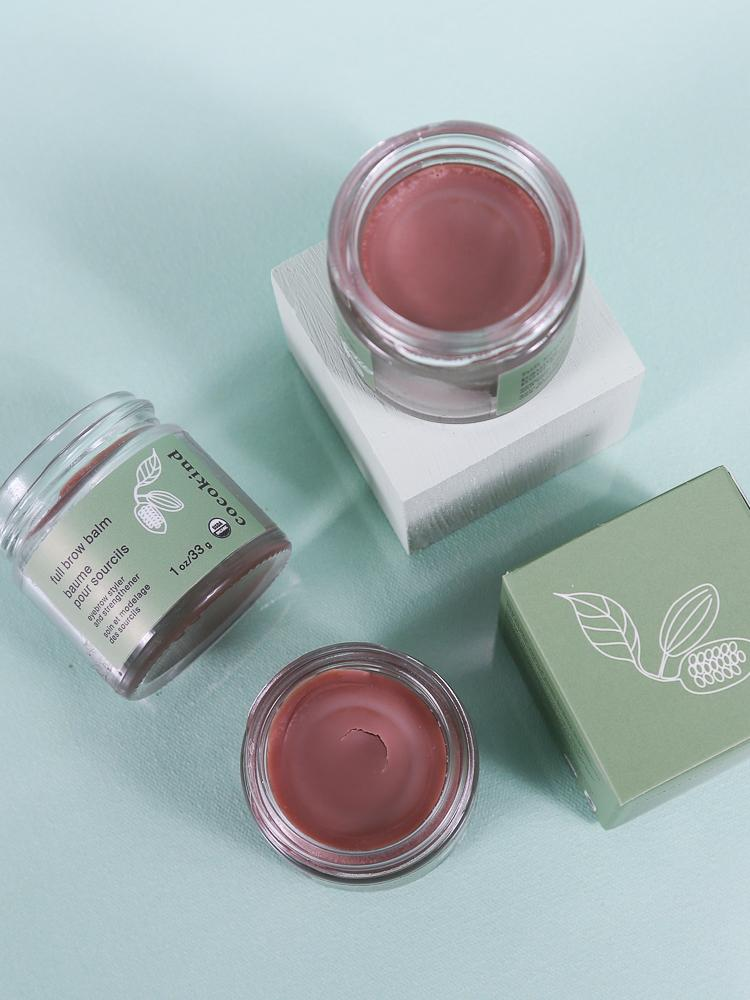 cocokind full brow balm