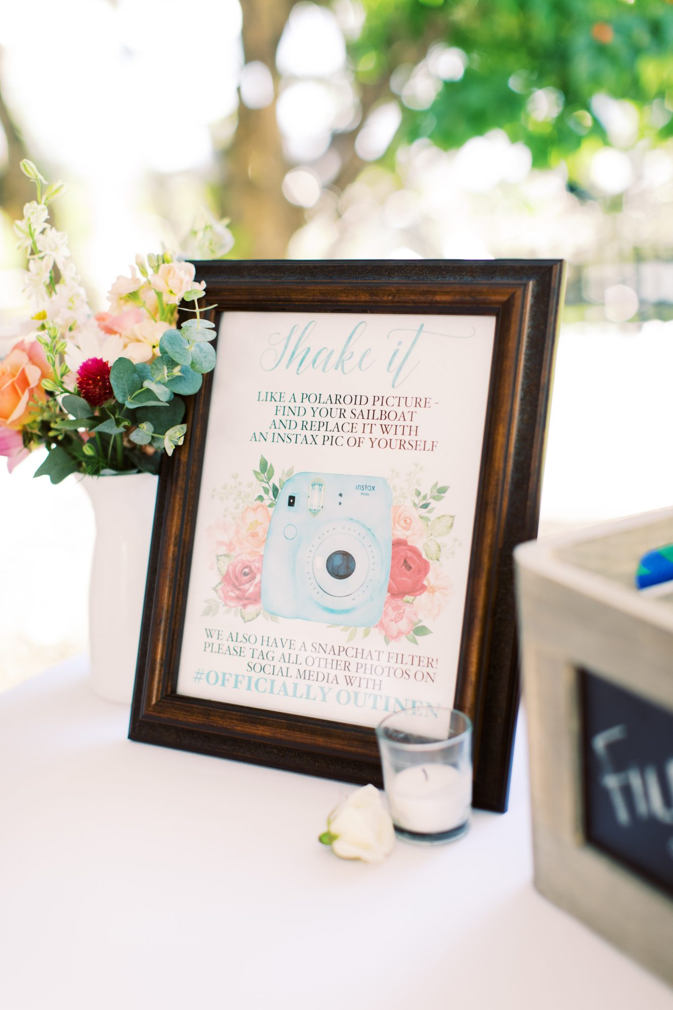 charlene jeremy wedding reception diy seating chart