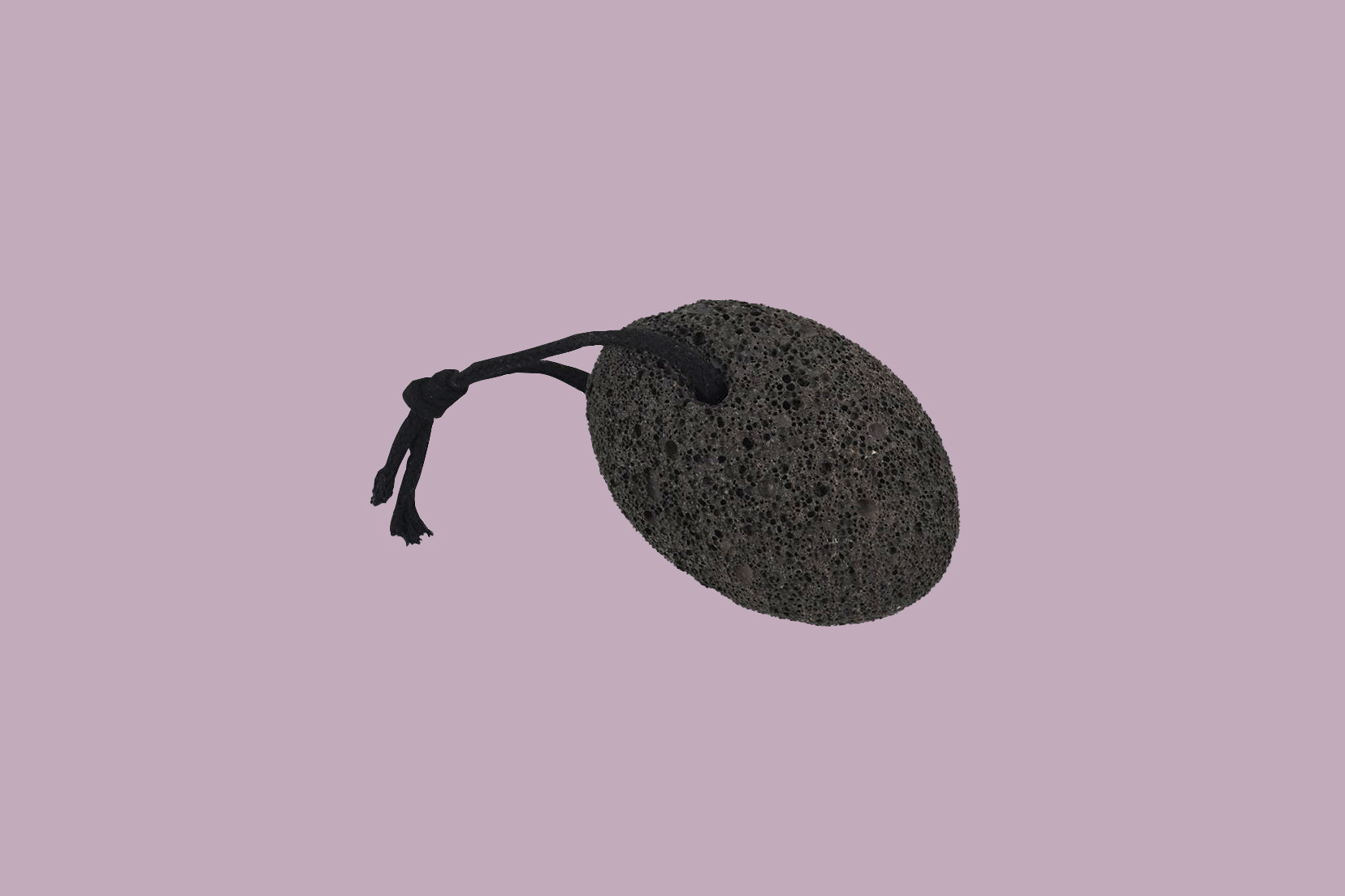 Package Free Shop Pumice Stone