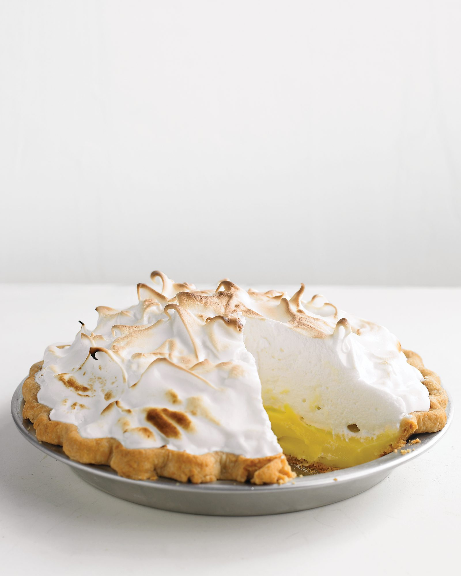 Our 20 Most Popular Pie Recipes