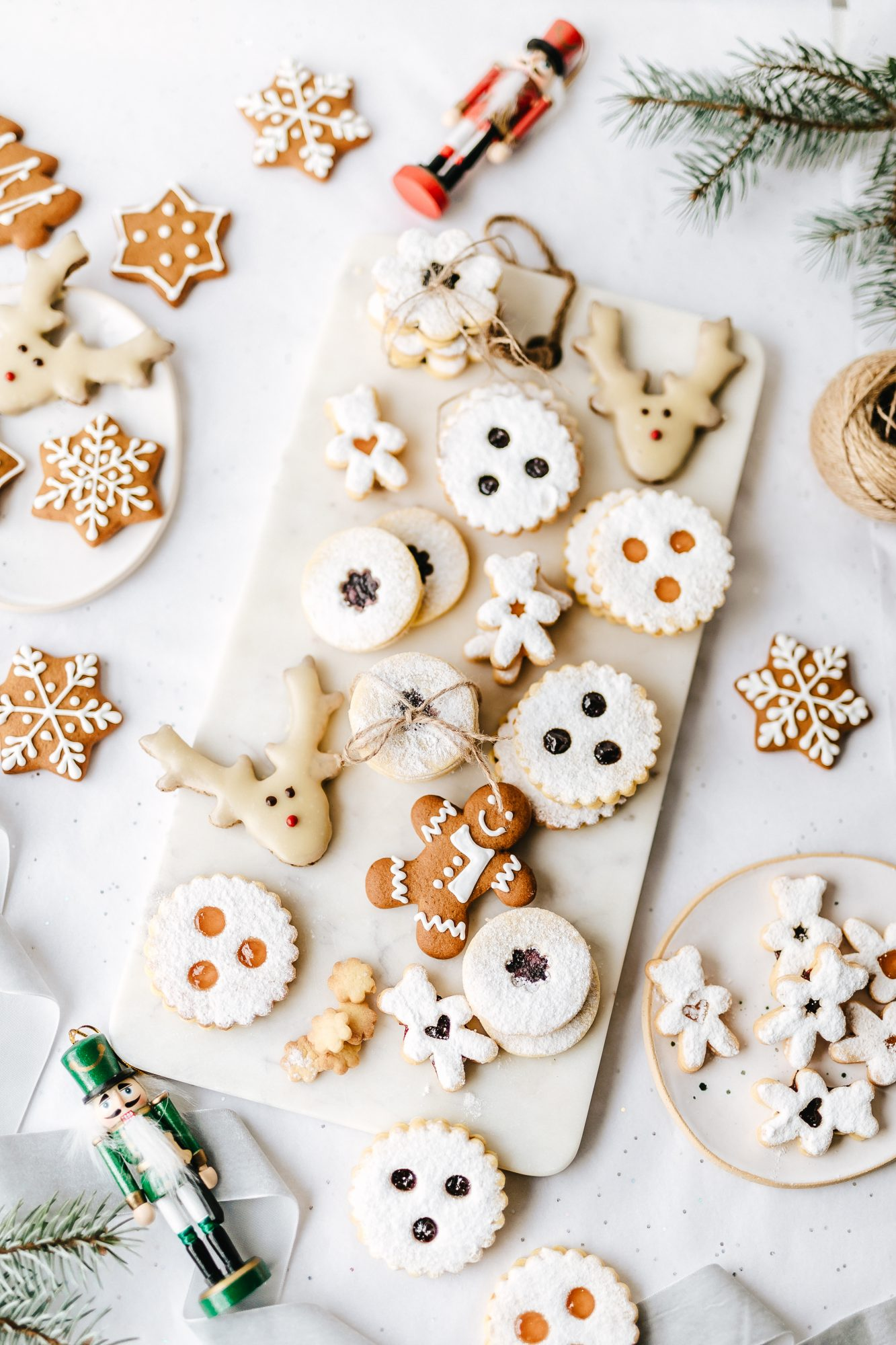 christmas-cookies-getty