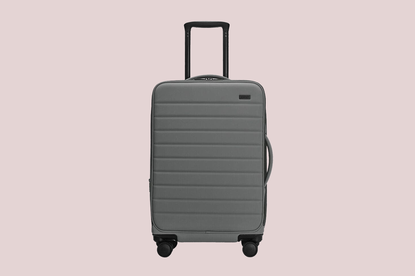 Away The Expandable Carry-On Luggage