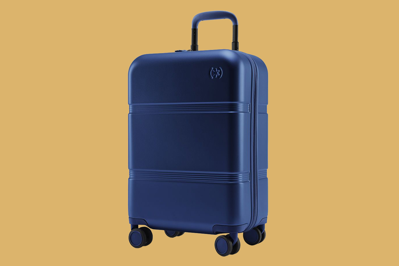 Speck Travel 22-inch Carry-On Luggage
