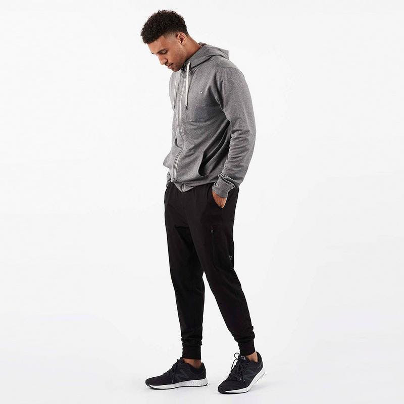 Vuori Sunday Performance Jogger