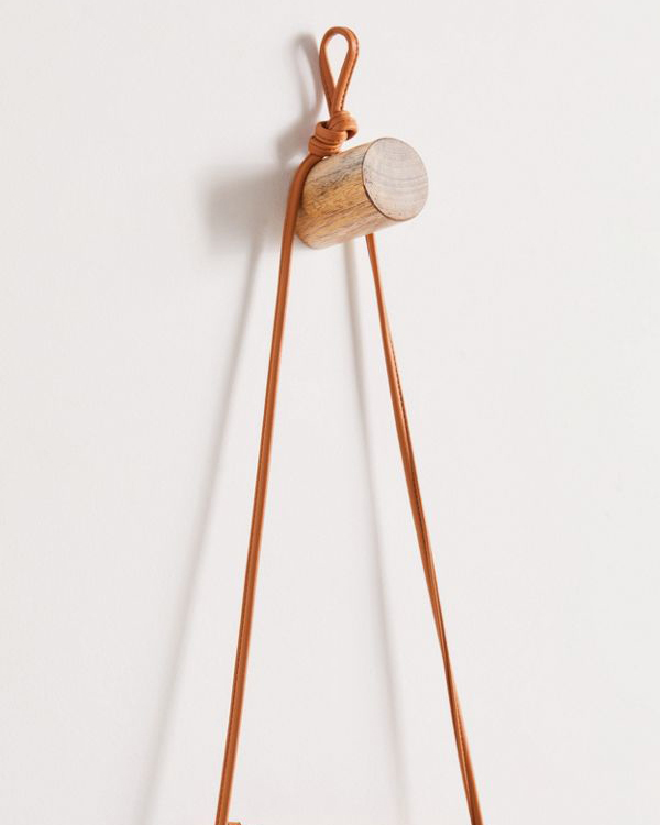 urban outfitters harley wook wall hook