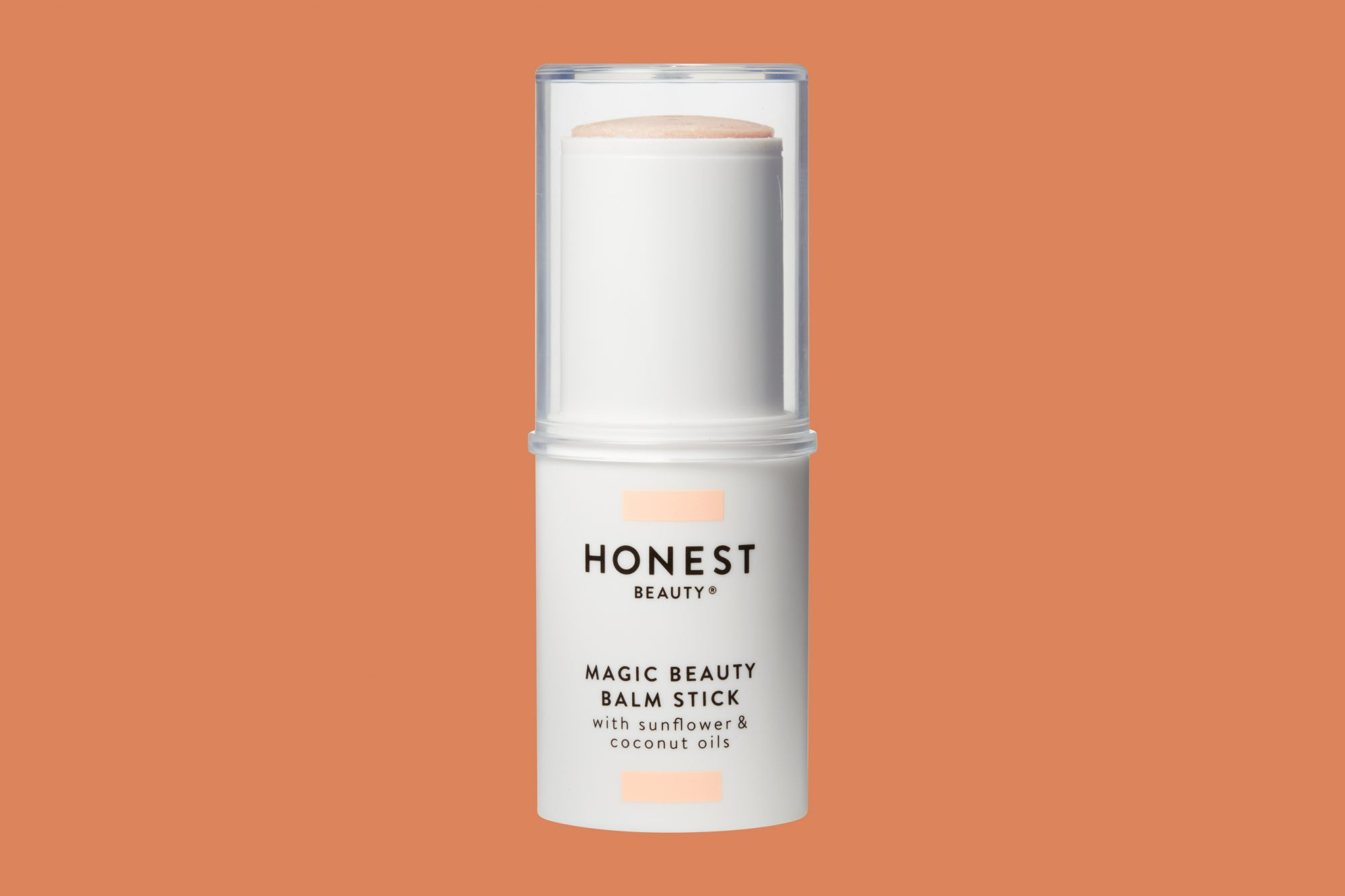 Honest Magic Beauty Balm Stick