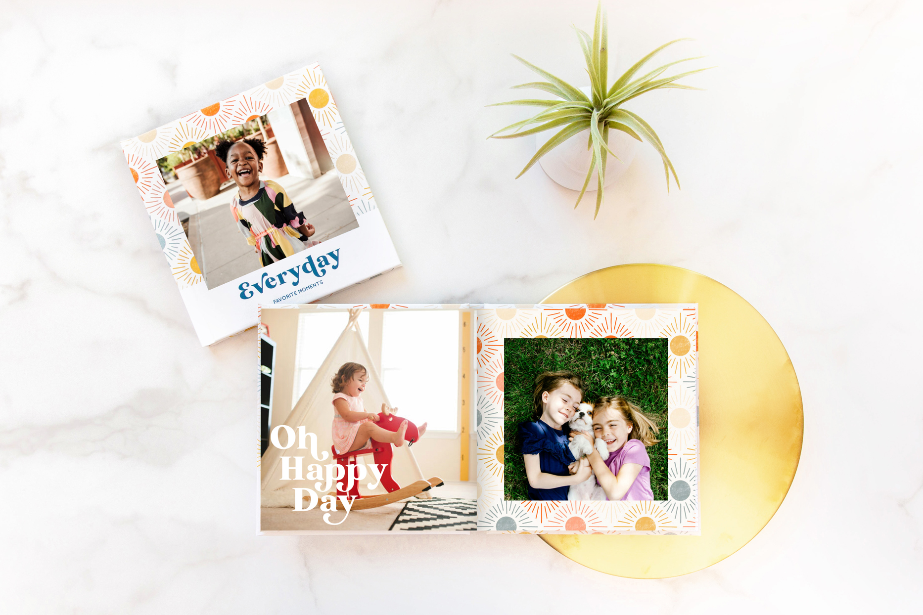 martha stewart for mixbook photo albums