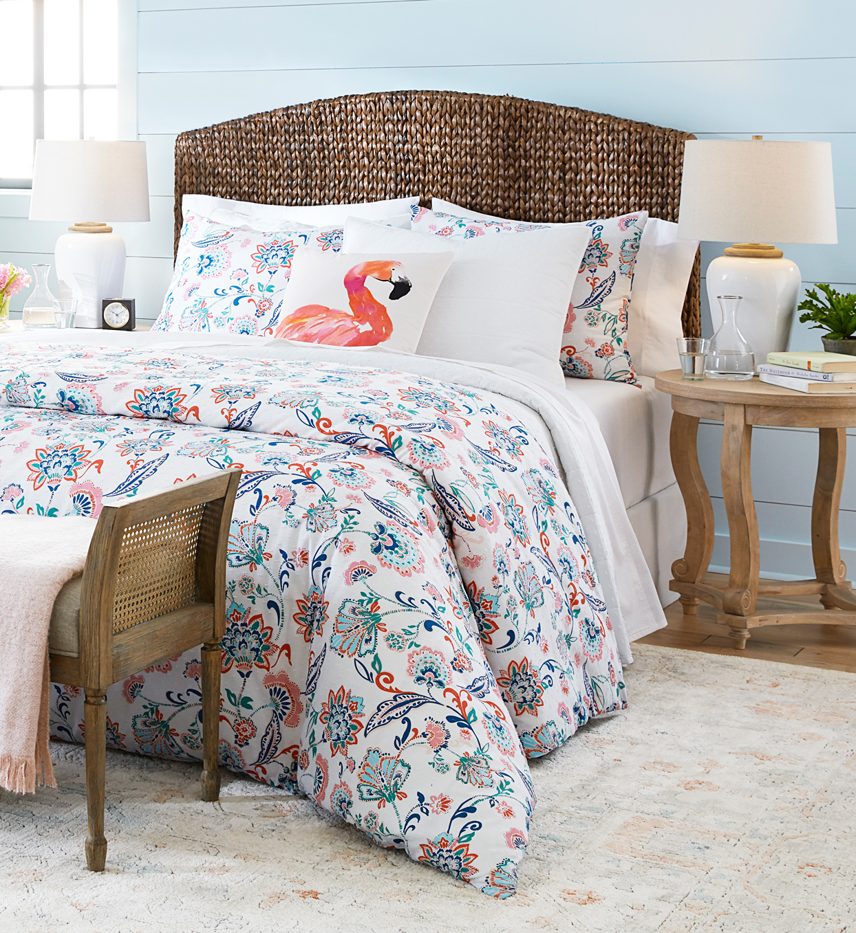 wayfair coastal collection collection bedroom