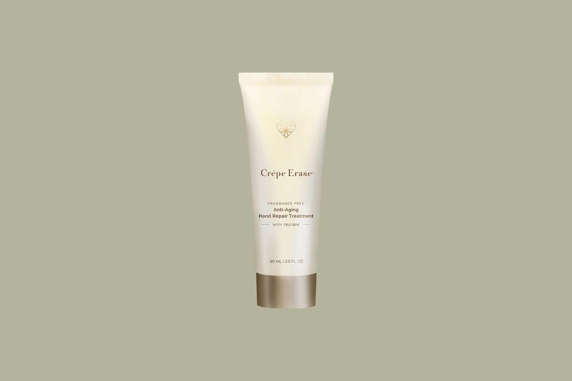 Crepe Erase Anti-Aging Hand Repair Treatment