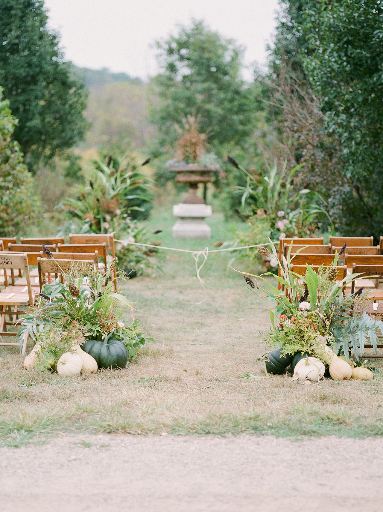 dylan nathan wedding ceremony space