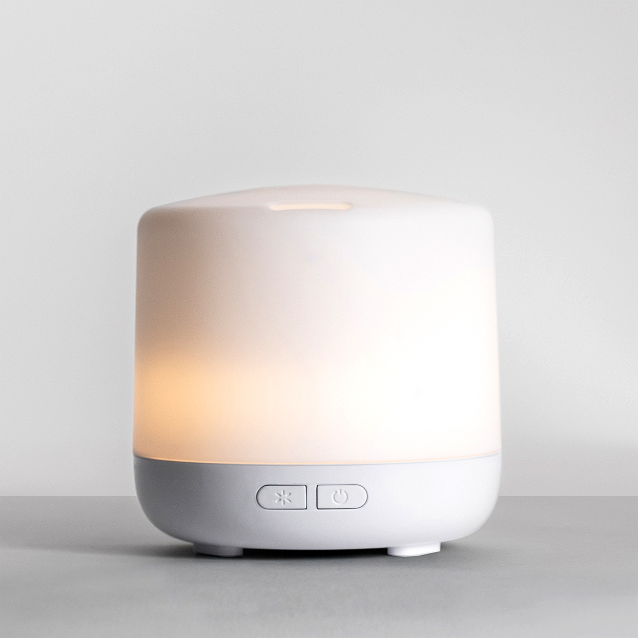 """Made By Design """"Ultrasonic"""" oil diffuser"""