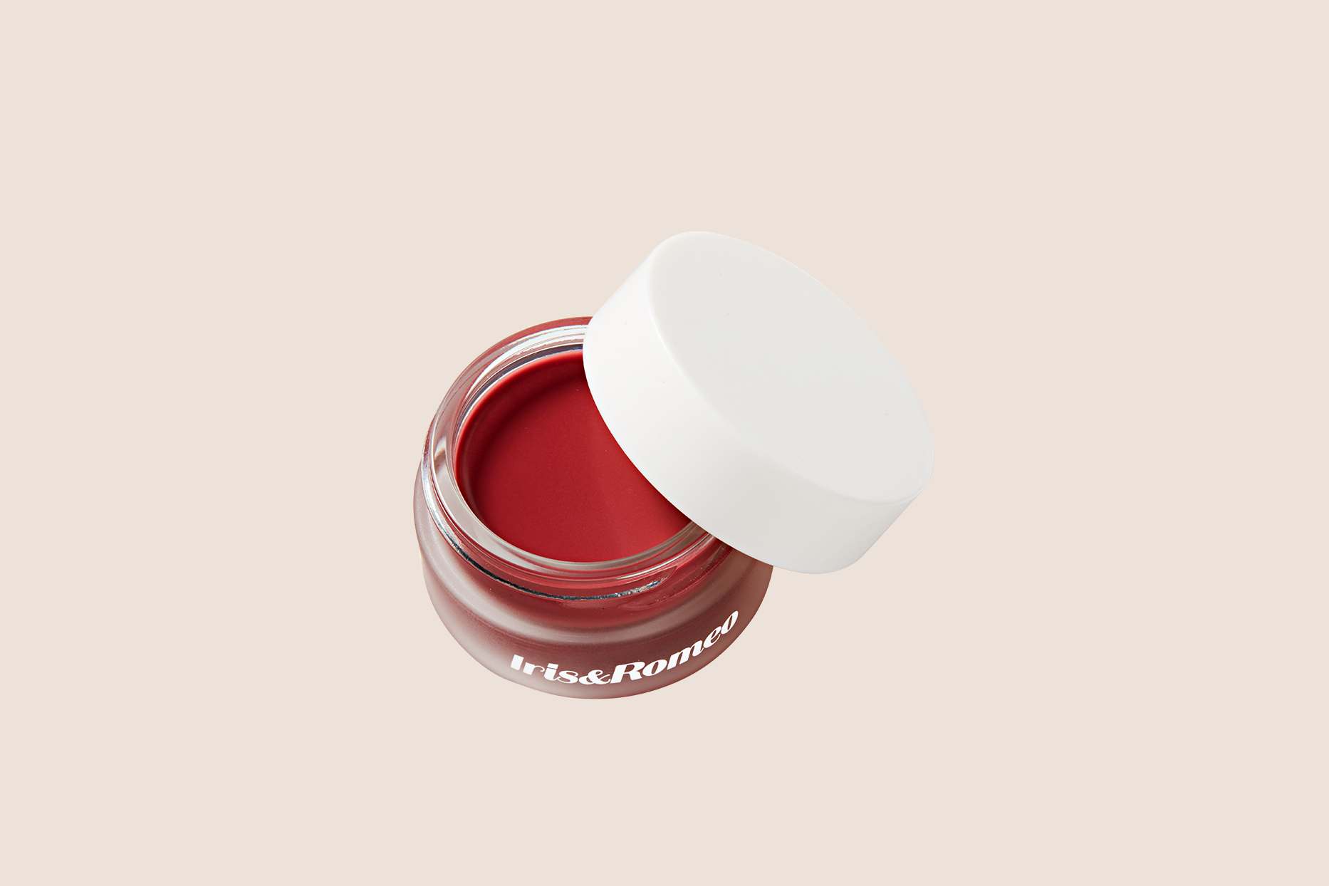 Iris&Romeo Power Peptide Balm