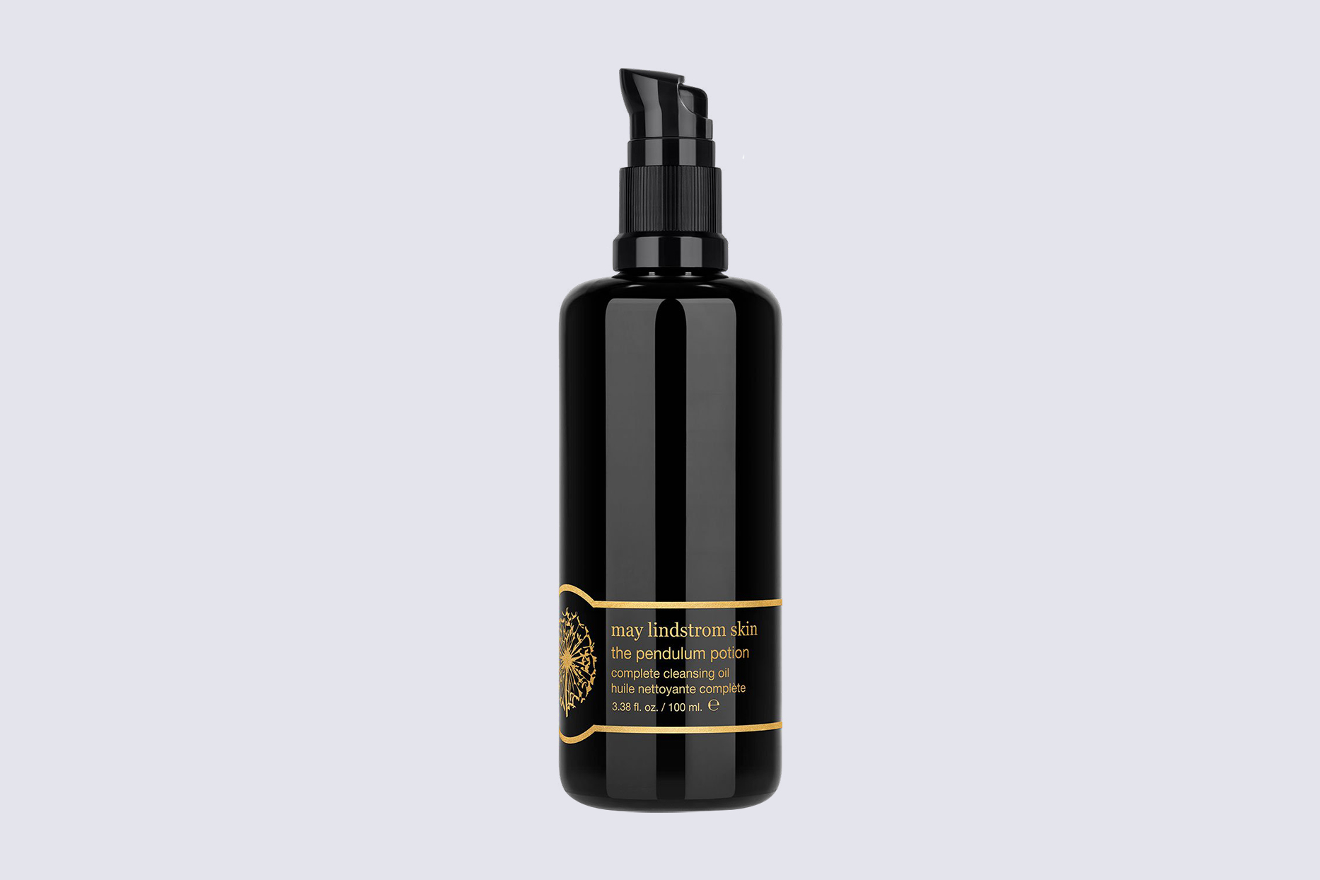 """May Lindstrom """"The Pendulum Potion"""" Cleansing Oil"""