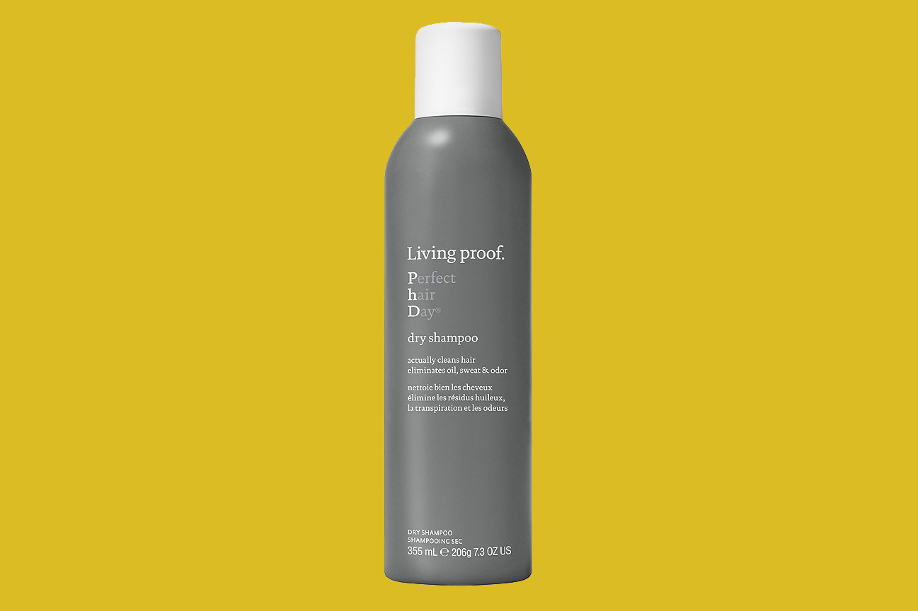 "Living Proof ""Perfect Hair Day"" Dry Shampoo"