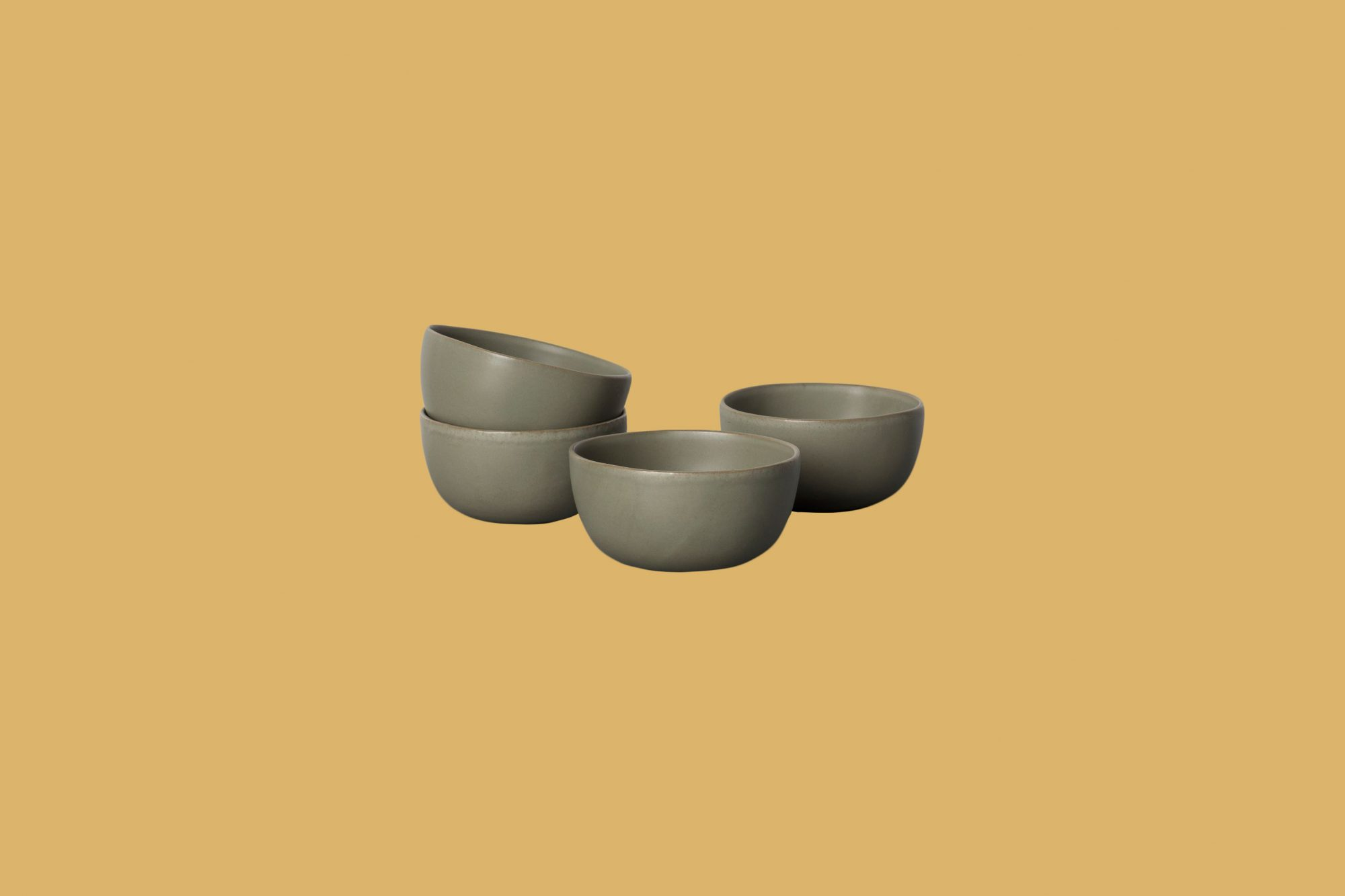 Hearth & Hand with Magnolia Stoneware Cereal Bowl