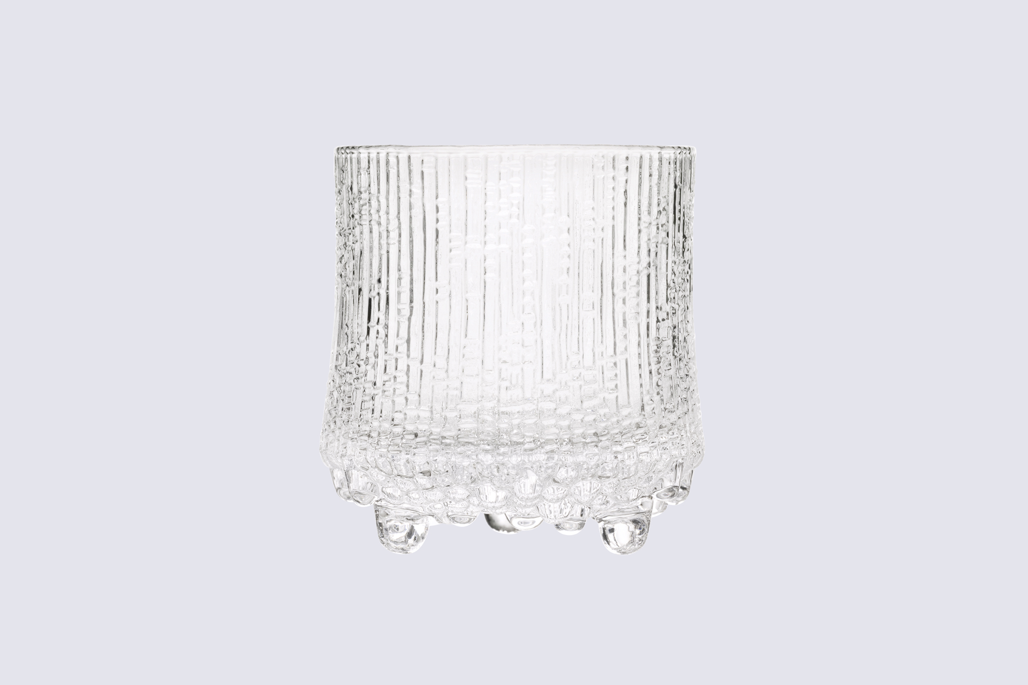 Iittala Ultima Thule Glass