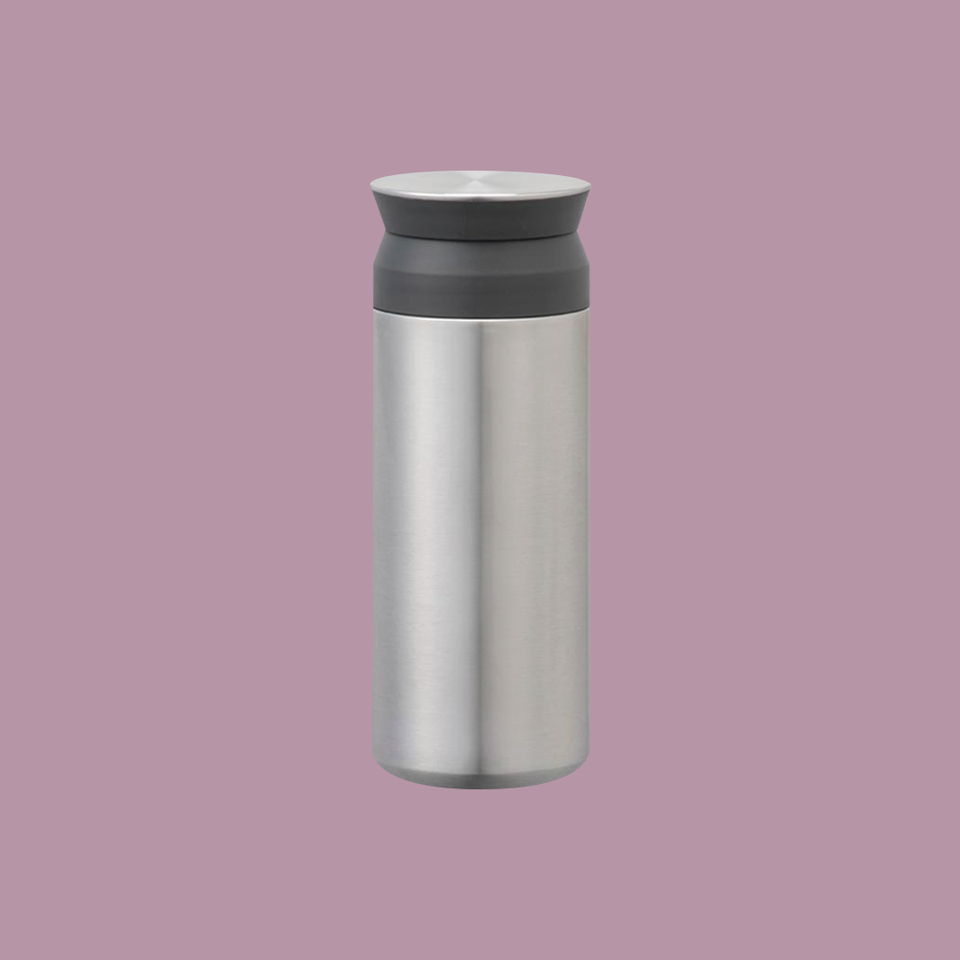 Kinto Vacuum Insulted Tumbler
