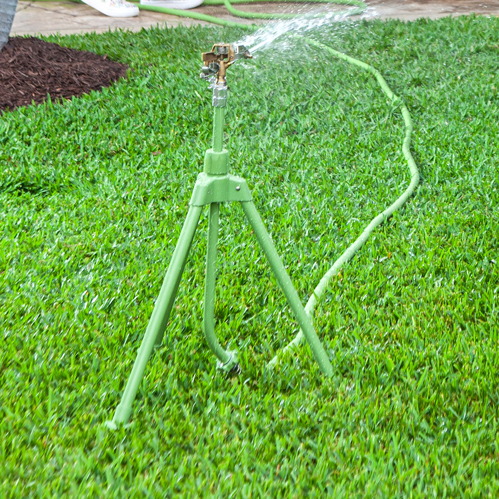 father's day sprinkler