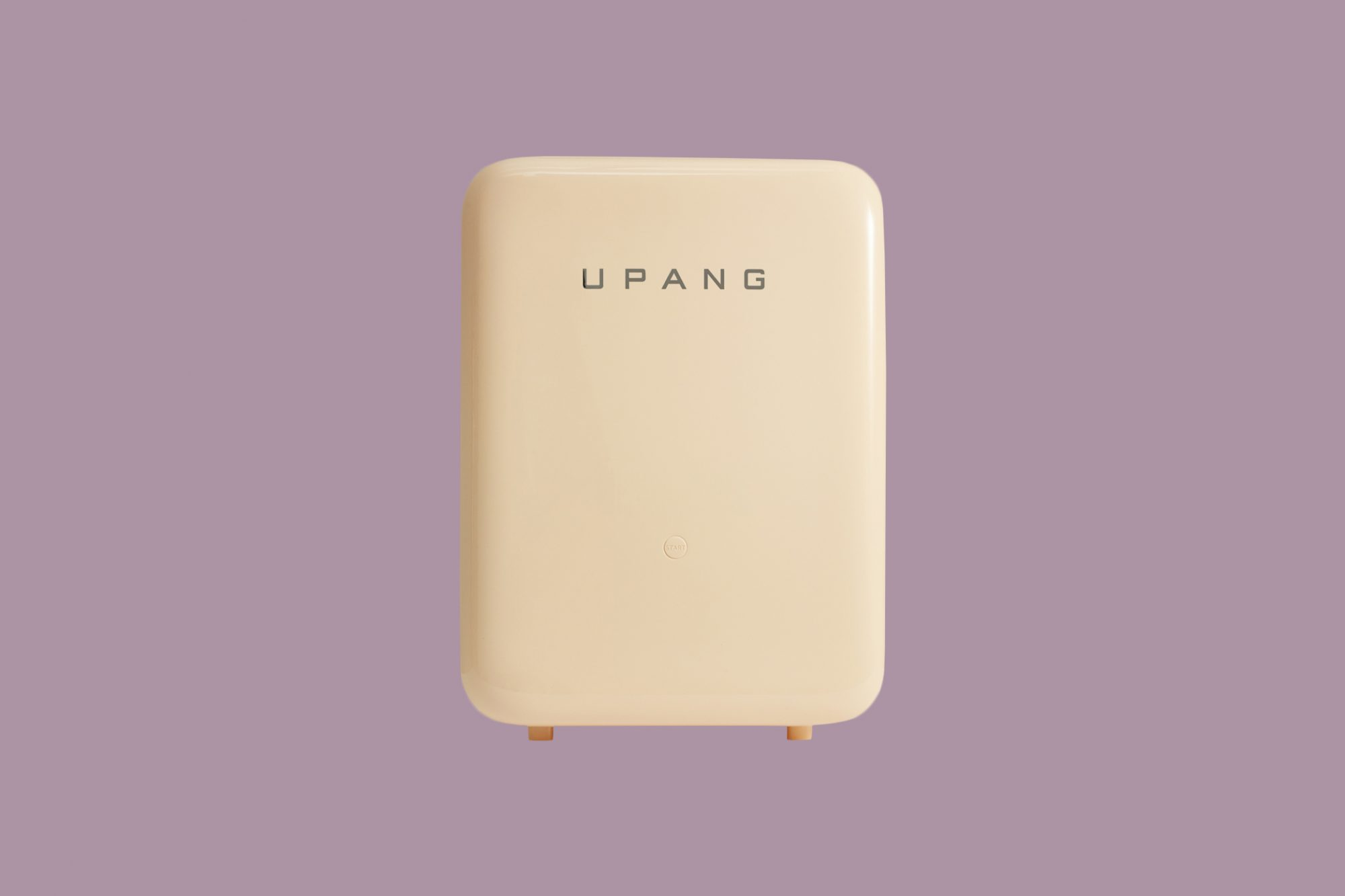Upang Plus UV Baby Bottle Sterilizer