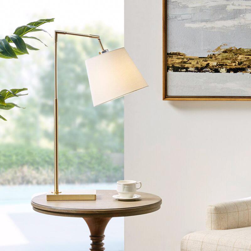 martha stewart kenley table lamp