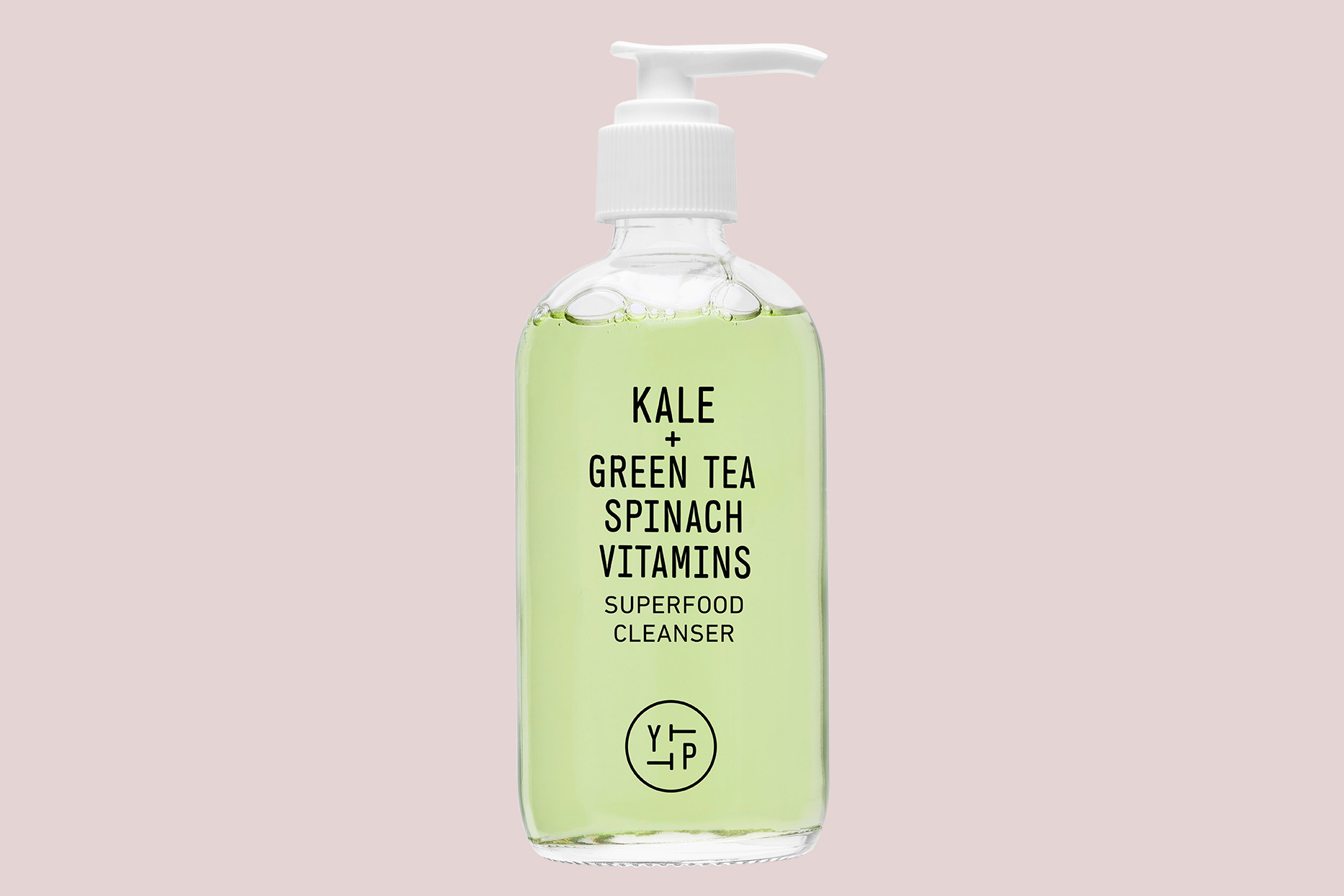 Youth To The People Superfood Antioxidant Cleanser