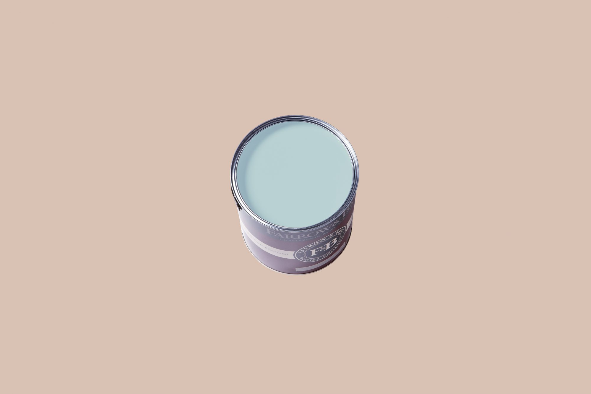 farrow and ball green blue number 84