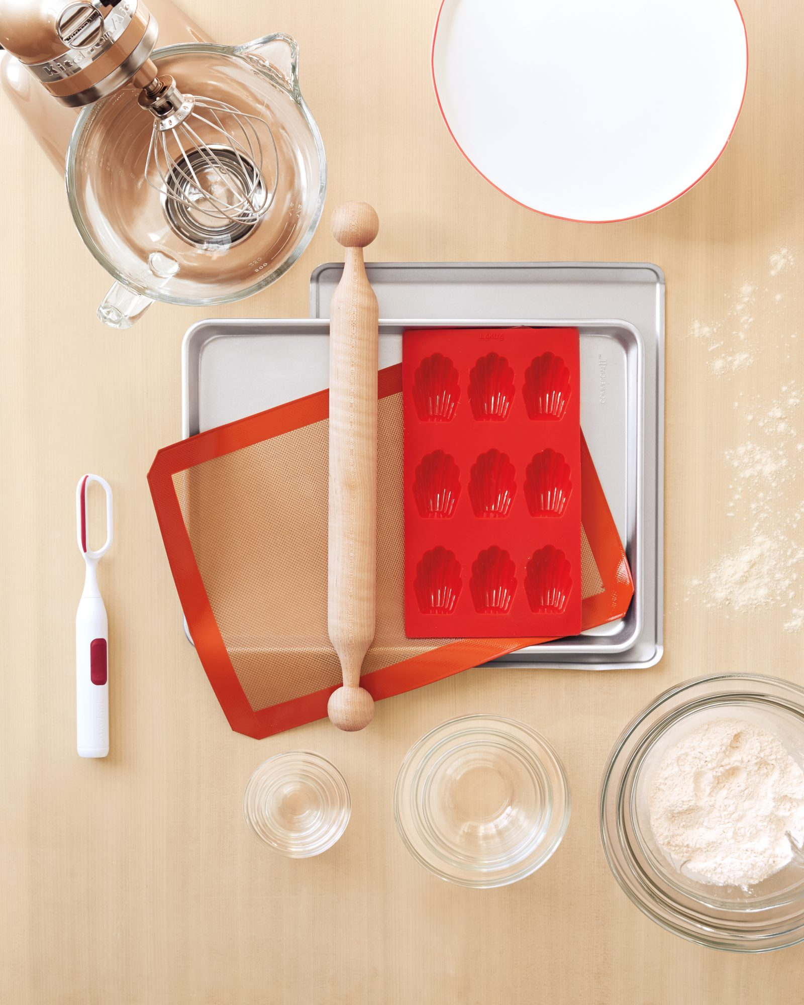 baking-supplies-067-d111983.jpg