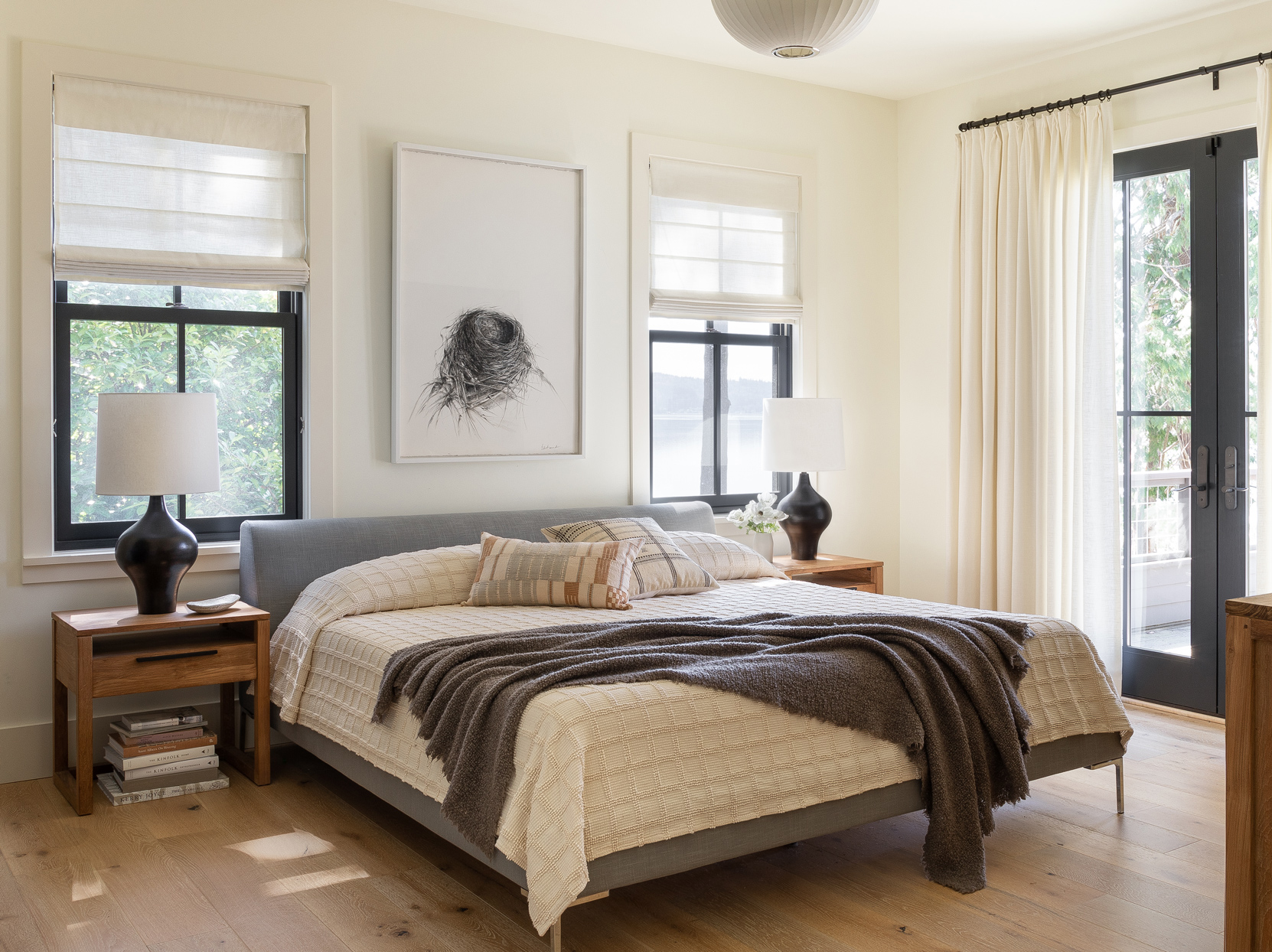 The Best 2021 Bedroom Paint Colors