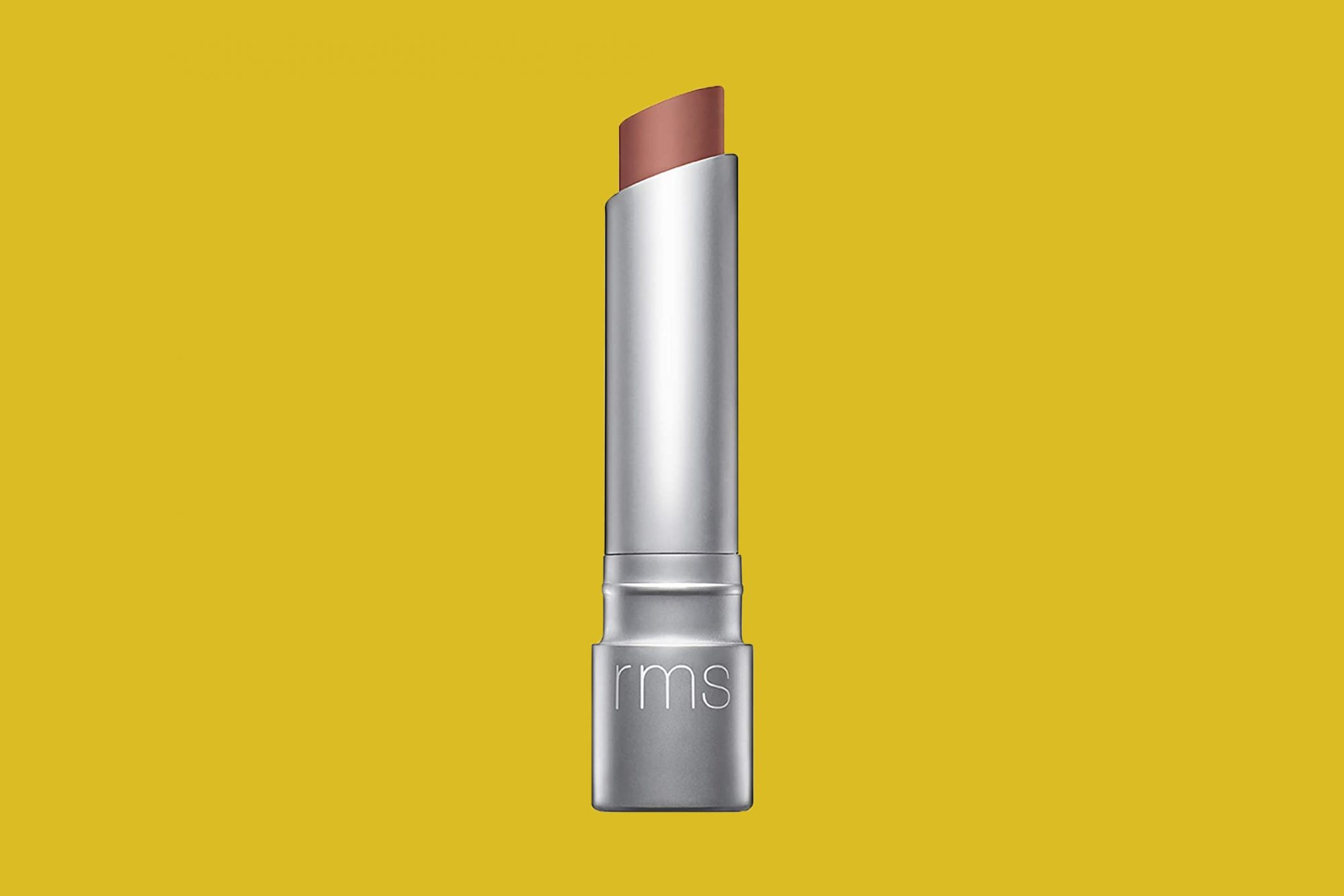 """RMS Beauty """"Wild with Desire"""" Lipstick"""