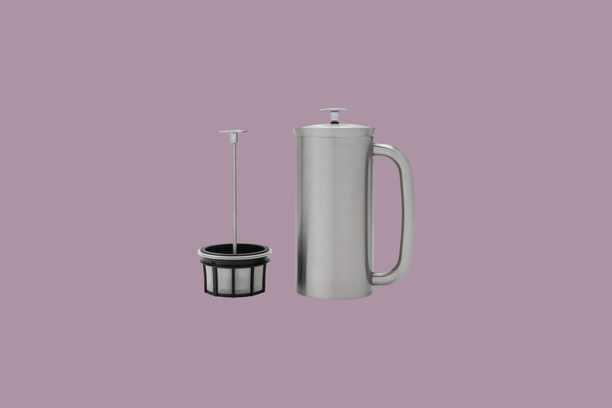 espro p7 french press