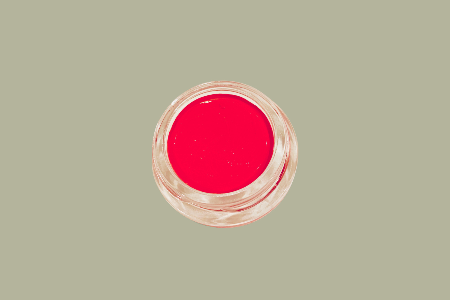 Dehiya Beauty Lip + Cheek Tint