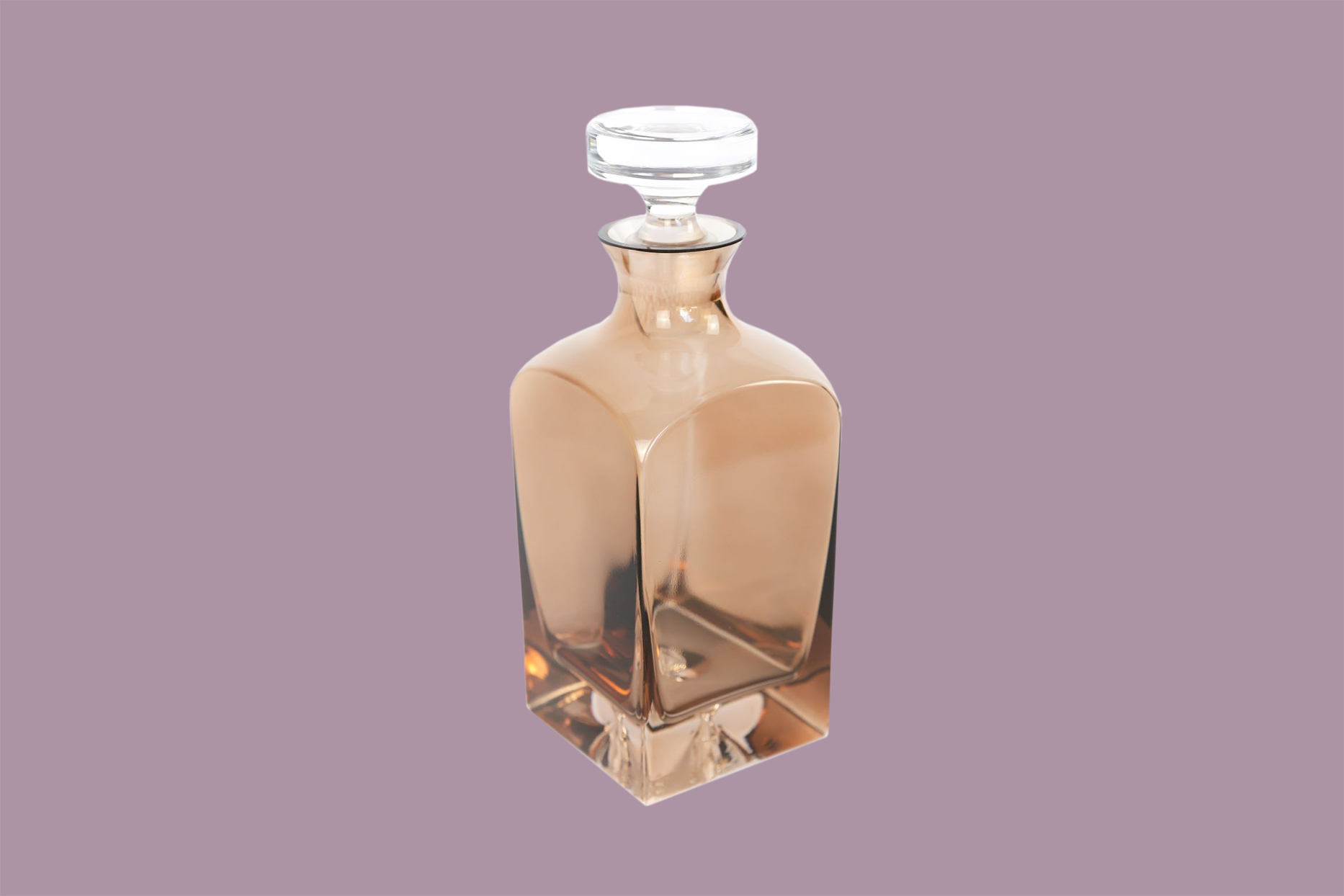 Estelle Decanter