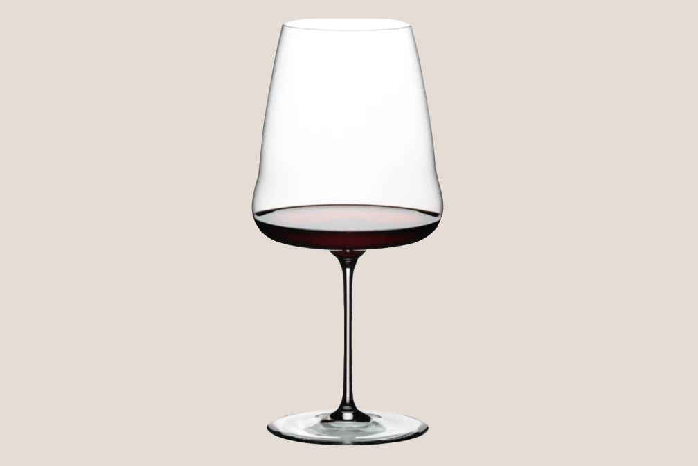 Riedel Winewings Cabernet Sauvignon Wine Glass