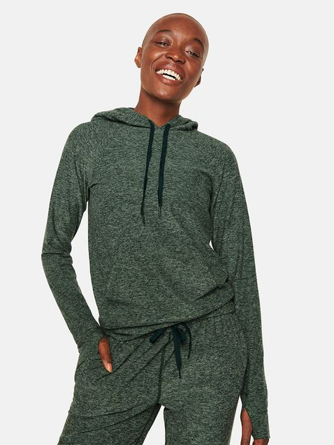 Outdoor Voices Apparel Kit