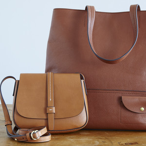 How to Care For Your Handbags