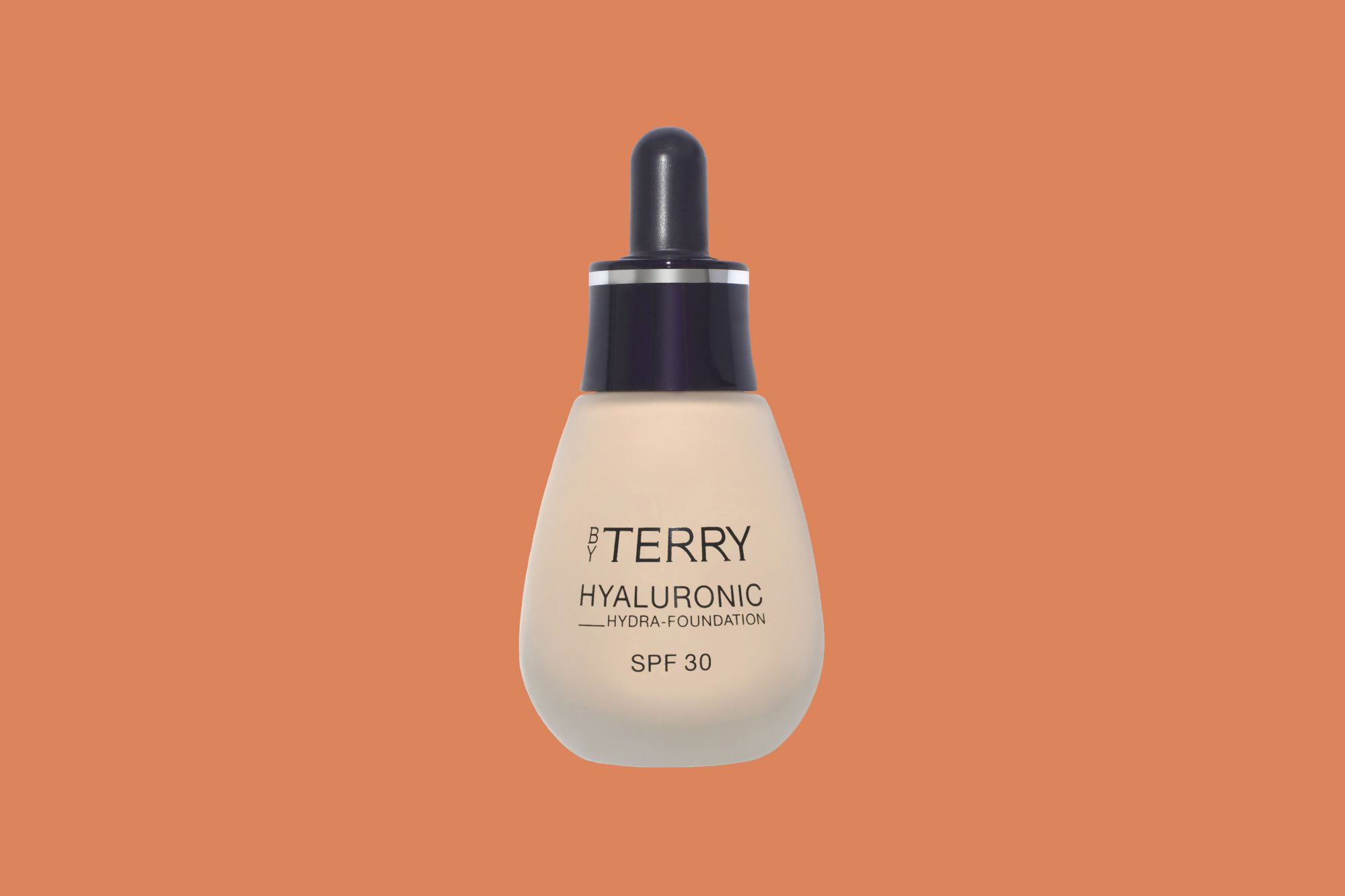 By Terry Hyaluronic Hydra-Foundation