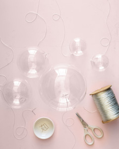 boundless-beauty-d106323-bubble-chandelier-how-to-0414_vert