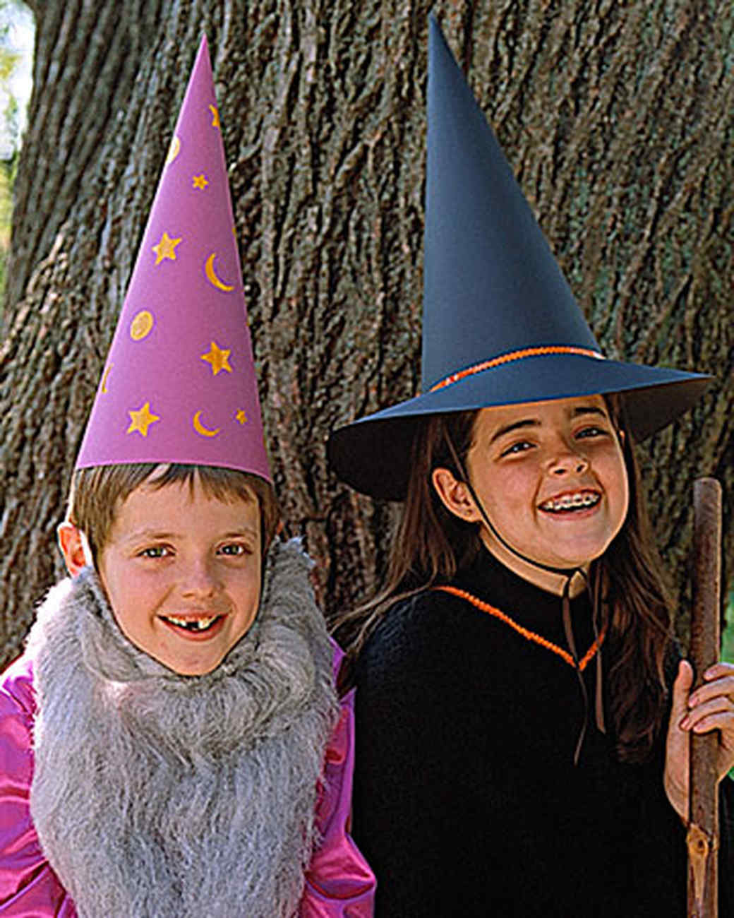 halloween_witches_hat_xl