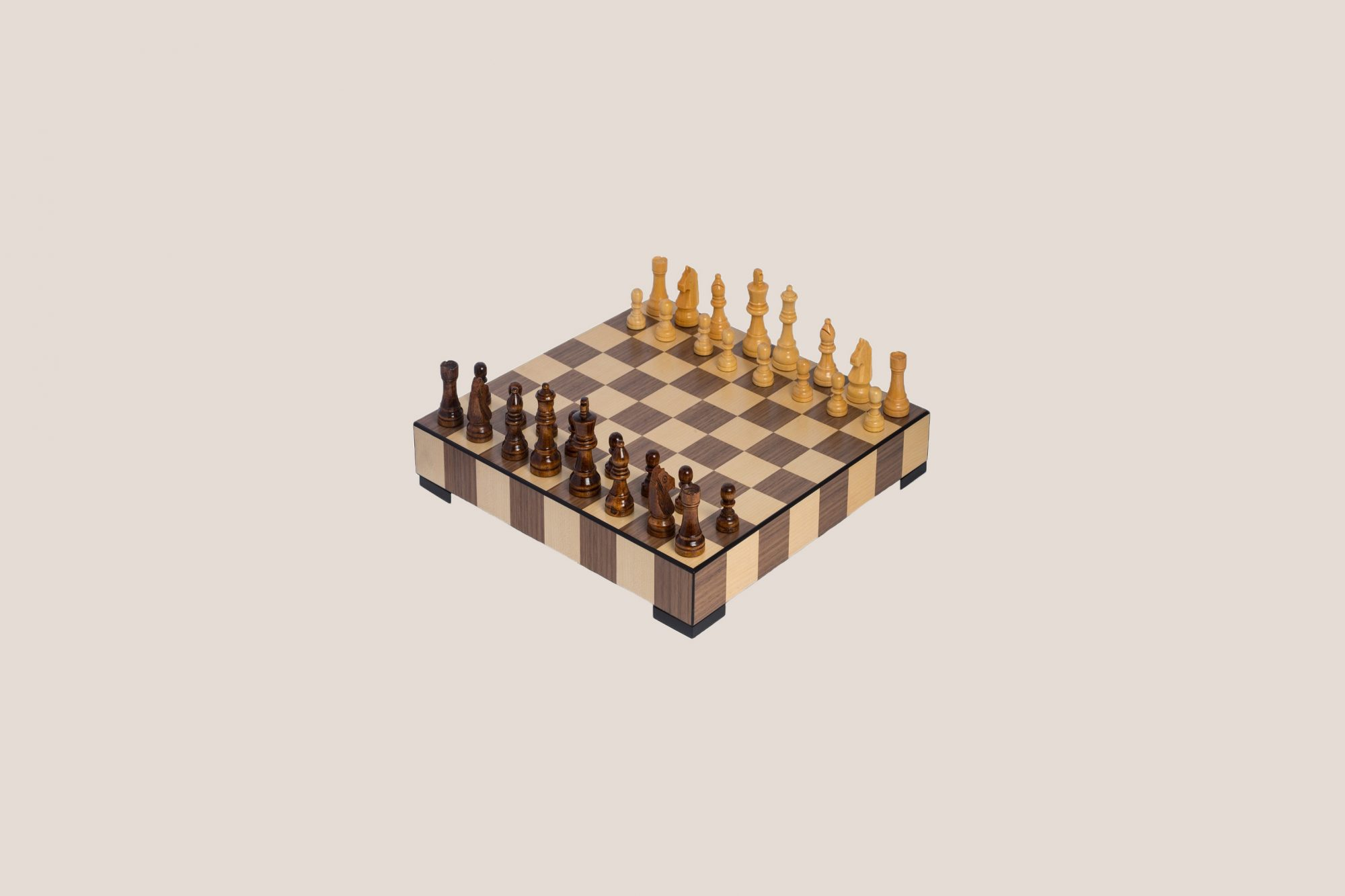 adult board game chess