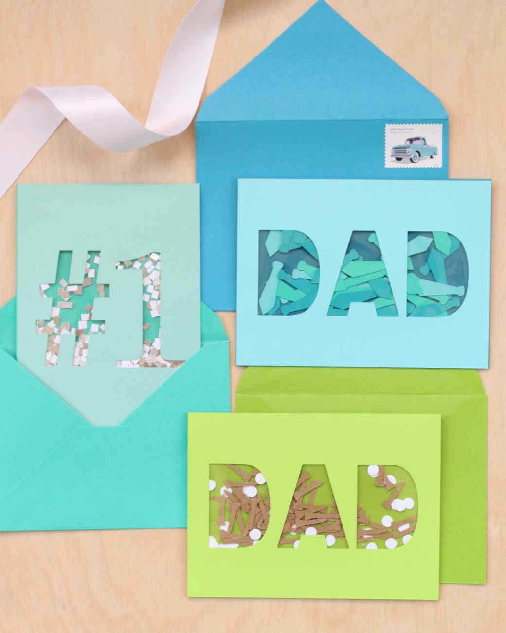 fathers-day-confetti-cards-0617_vert