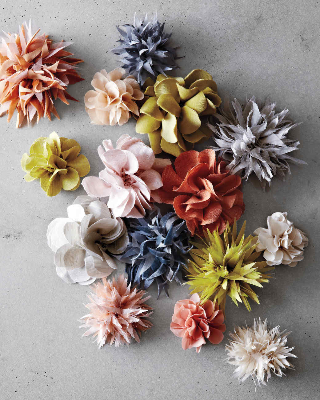 composed-corsages-048-md110947_vert