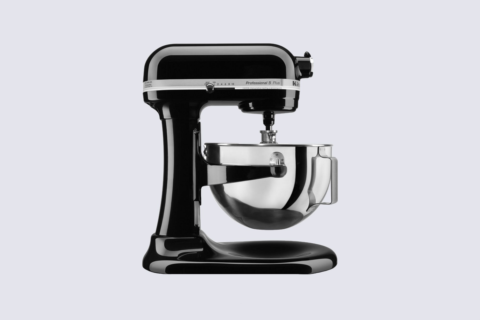 Kitchenaid Has Announced Their Black Friday Deals And You Don T Want To Miss Out Martha Stewart