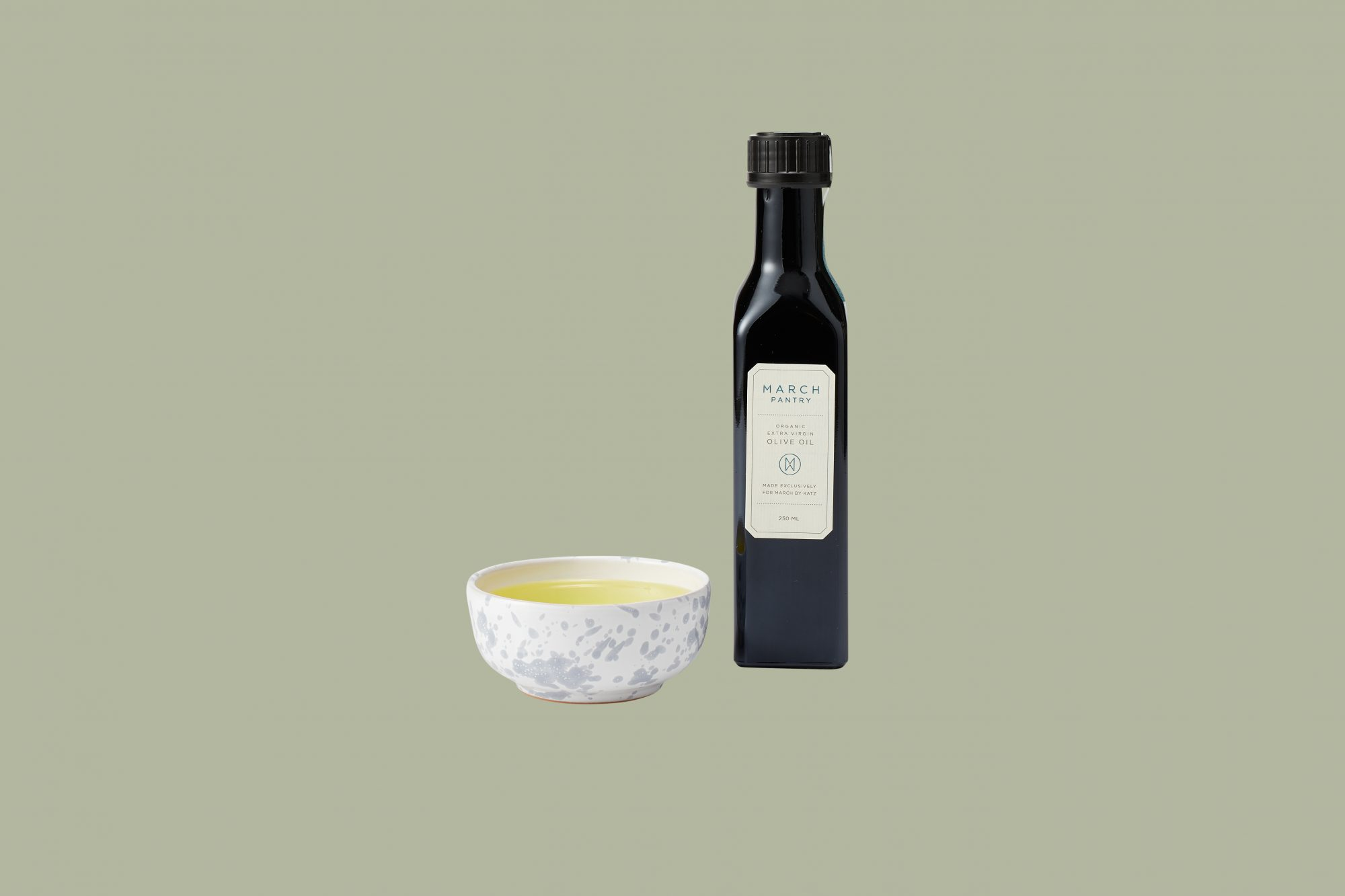 march pantry organic extra virgin olive oil